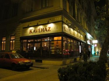 Macaristan_BudapesteKetszerecsen