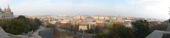 Macaristan_BudapestePesteBalikciTabyasindan