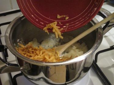 PatatesCorbasi_pisirme3
