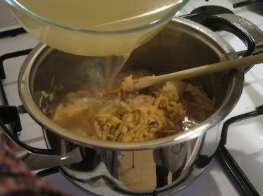 PatatesCorbasi_pisirme4