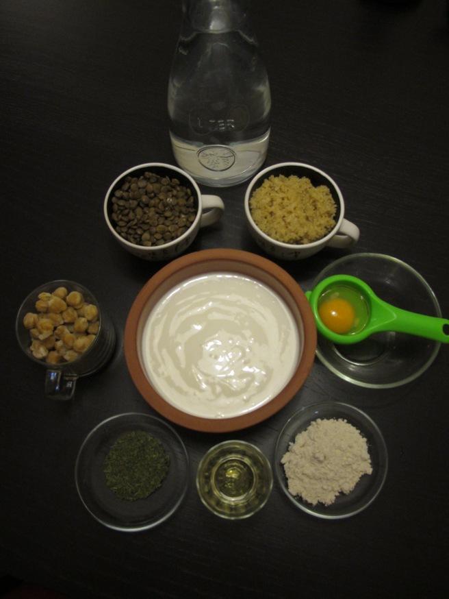YogurtCorbasi_malzeme
