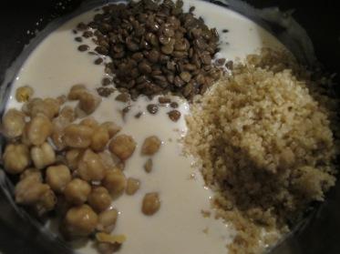 YogurtCorbasi_pisirme2