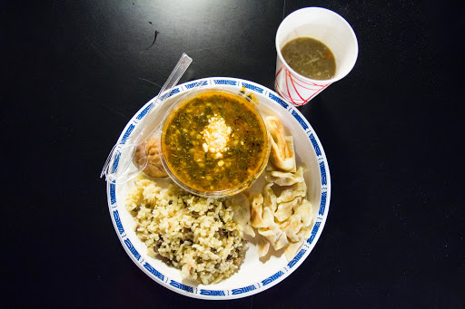 Gastronomika ve #memleket #Sivas