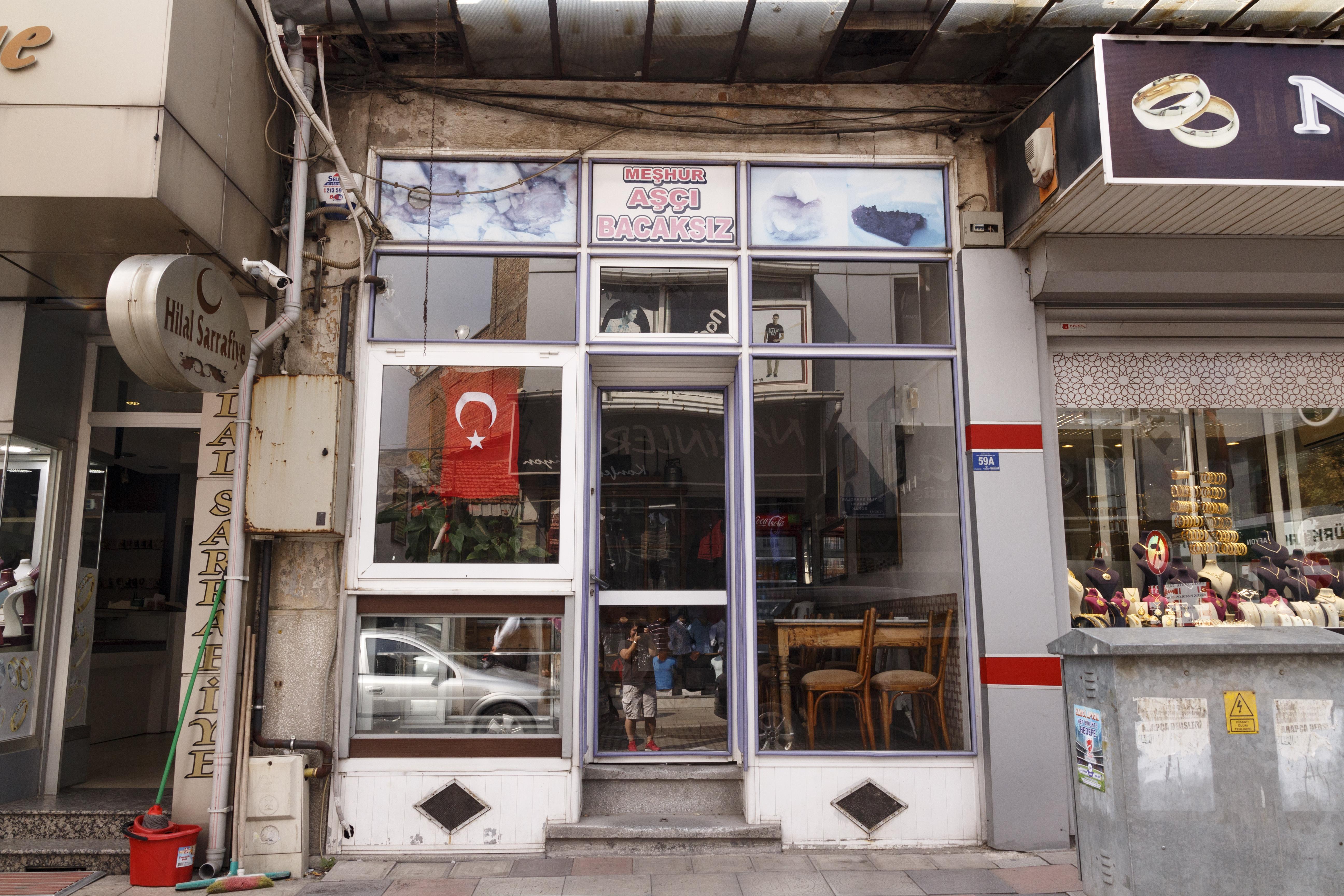 20170919_Afyon_AsciBacaksiz_Disardan